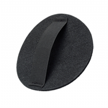 Great lion - Flexi Hand Pad - 125mm velcro